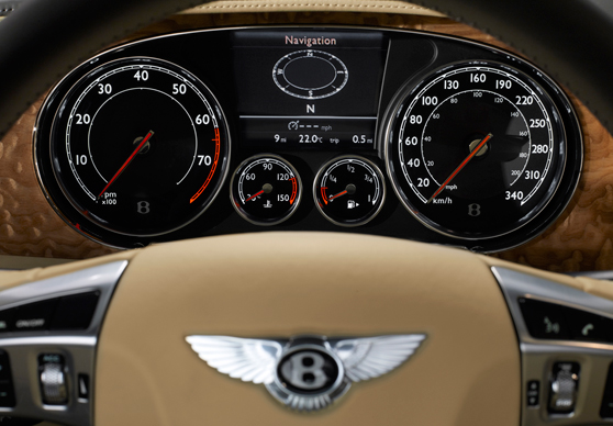 Bentley-web-8