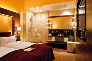 flemings-deluxe-hotel-frankfurt-city_jpg