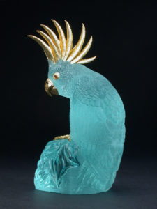 cockatoo-aquamarine-by-dreher-carvings