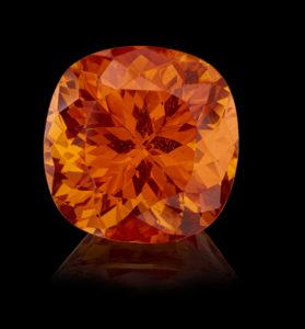 mandarin-gr%d0%b0n%d0%b0t