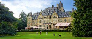AKTUELLE_Schlosshotel_Kronberg_Außenansicht_kleiner