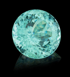 paraiba-turmalin-8752ct
