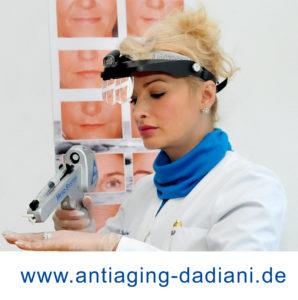 logo-praxis-antiaginasthetik-1