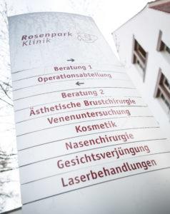 Rosenpark-2636