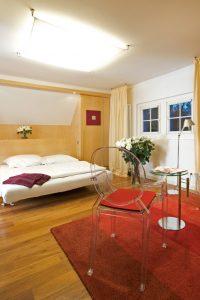Haus_i_Hotelroom_LR