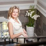 http://www.nikita-kulikov.de  #nikitakulikov #frankfurt #fotograf #werbefotograf #produktfotografie #fashion #lifestyle