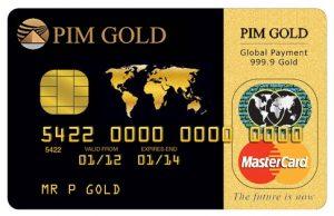 Pim Gold Card (002)