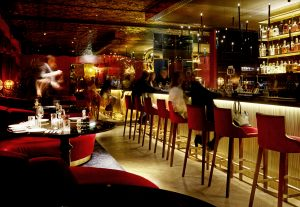 Provocateur-berlin-bar-04