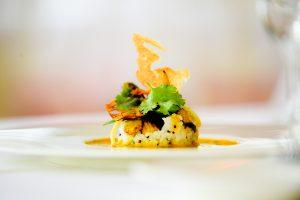 Ayurvedische Gourmetküche
