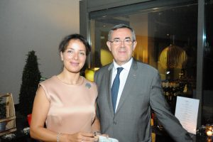 Emmanuelle Glaab_Denis de Schrevel GM sofitel_HOL_9751