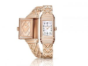 Jaeger-LeCoultre-Reverso-One-Duetto-Jewelry