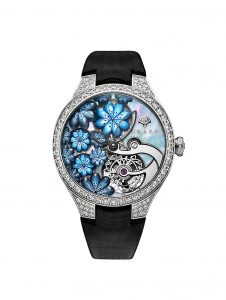 mgfloral-blue-dial-880x1166