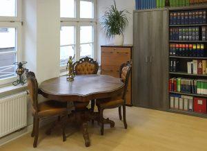 office-011