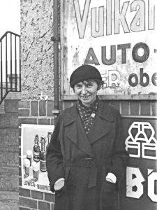 Jeanne-Mammen-in-Berlin_um-1930_Fotograf-unbekannt