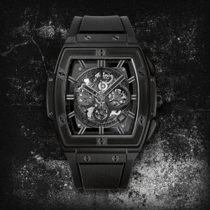 model-hublot-spirit-of-big-bang-all-black
