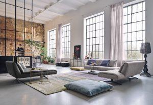 01 Bundle Sofa