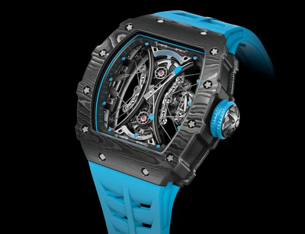 01-Richard-Mille-RM53-01-Tourbillon-Pablo-Mac-Donough