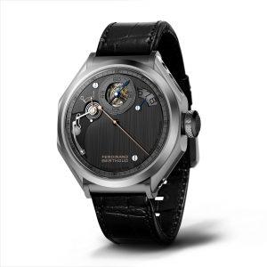 Chronometre_Ferdinand_Berthoud_FB_1R-6-1__White-jpg_5598