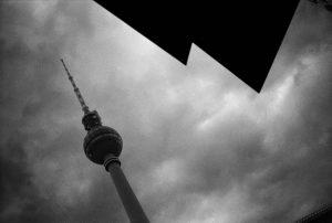 LVFE 2017 - BERLIN (2)