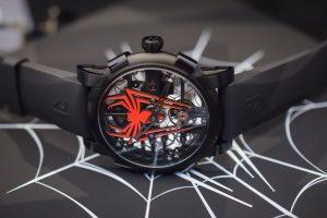 RJ-Romain-Jerome-RJ-x-Spider-Man-2