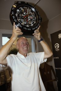 TAGHeuer_Jean-Claude Biver&AlecMonopoly (7)