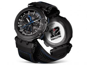 Tissot-T-Race-MotoGP-2018-Chronograph-Limited-Edition-Thomas-Luethi-Quarz