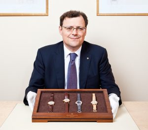 interview-thierry-stern-on-patek-philippe-and-legacy-of-watchmaking