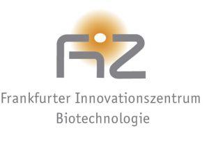 FIZ_Logo_4c_aktuell