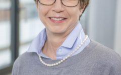 Portrait Prof. Holinski-Feder