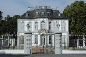 Bruel_-_Schloss_Falkenlust