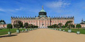 Potsdam_Sanssouci_07-2017_img4