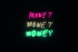 3_Sygns GmbH_manet monet money