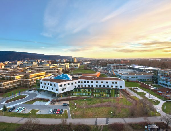 Bild 1_NCT_Uniklinikum Heidelberg