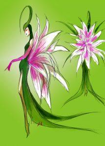 FSP_PR_VGS_Hot_Blossom_print