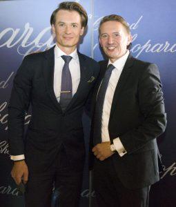 Alexander udn Daniel Bockhold