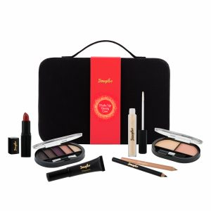 Douglas_Big Make-Up Case – 24,95 Euro