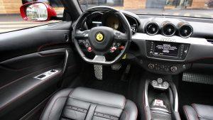 Ferrari_4