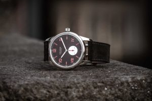 Nomos-Club-Campus-Amsterdam-Limited-Edition-by-Ace-Jewelers-3