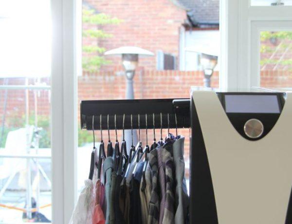effie-automated-ironing-machine (1)