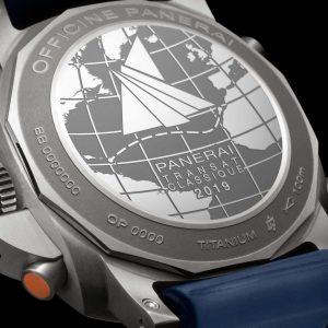 panerai-luminor-regatta-transat-classique-8178