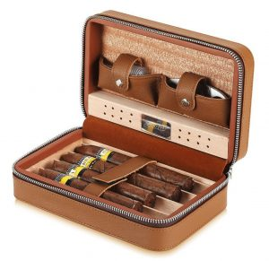 portable-travel-humidor-2018