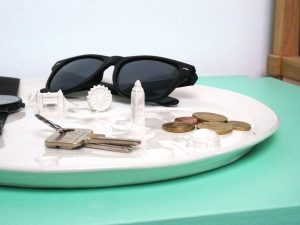 City-Plates-key-organizer