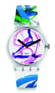 Swatch_Flying Pig by Ms. Pigcasso_SUOZ299S_110 Euro_Print_2
