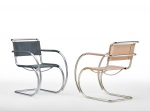Thonet_Limited-Edition_S-533-F_Besau-Marguerre_05