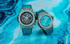 hublot-big-bang-paraiba