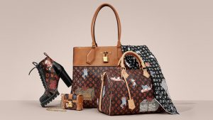 louis-vuitton--Women_LG_Grace_Coddington_WW_DI3