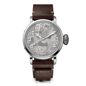 zenith-pilot-type-20-extra-special-silver-8679
