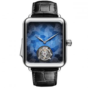 H.-Moser-Cie-Swiss-Alp-Watch-Minute-Repeater-Tourbillon