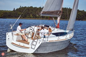 Jeanneau-Sun-Odyssey-319-E6