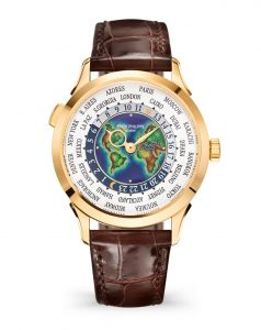 Patek-Philippe-World-Time-5231J-Baselworld-2019-3